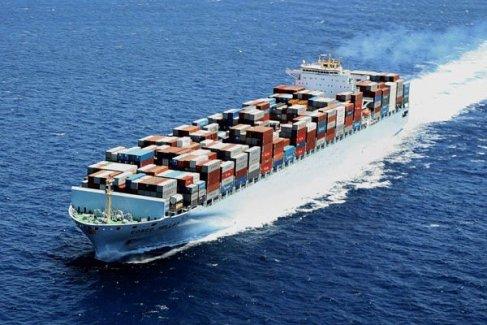 Fando Freight | Shipping to Nigeria I Door to Door Cargo